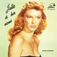 Julie Is Her Name Vol.1 & Vol.2: 彼女の名はジュリー Vol.1 & Vol.2