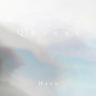 Qoosui