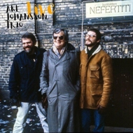 Live At Nefertiti 1983