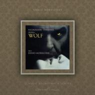 ウルフ (オリジナル・サウンドトラック)