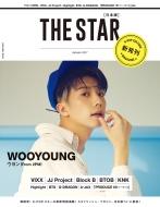THE STAR 日本版 メディアボーイムック