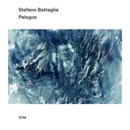 Pelagos (2CD)
