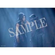2L舞台写真14(サスケ・イタチ) / ライブ・スペクタクル「NARUTO-ナルト-」〜暁の調べ〜