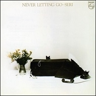 NEVER LETTING GO (+2)