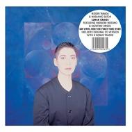 Lunar Cruise (CD付/アナログレコード)