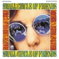 Suburbia Suite Presents Roger Nichols & The Small Circle Of Friends' Special 7inch BOX (BOX仕様/10枚組/7インチシングルレコード)