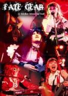 OZ -Rebellion-Release Tour Final!