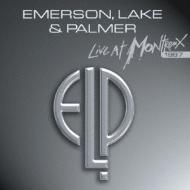 Live At Montreux 1997 (SHM-CD 2枚組)