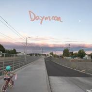 Daymoon (アナログレコード)