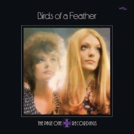 Birds Of A Feather: The Page One Recordings