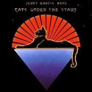 Cats Under The Stars (アナログレコード)