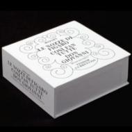 『ダ・ポンテ・オペラ三部作〜フィガロの結婚、ドン・ジョヴァンニ、コジ・ファン・トゥッテ』 テオドール・クルレンツィス&ムジカエテルナ(9CD)