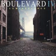 Boulevard Iv: Luminescence