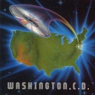 帰ってきたWashington, C.D.(Remastered)