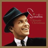 Ultimate Christmas (180グラム重量盤/2枚組アナログレコード)