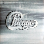 Chicago II (Steven Wilson Remix) (アナログレコード)