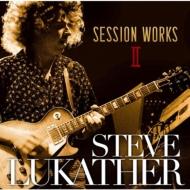 Steve Lukather: Session Works 2