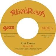 Get Down / Double Decker