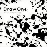 Draw One