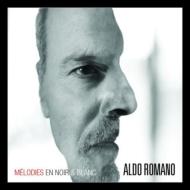 Melodies En Noir & Blanc