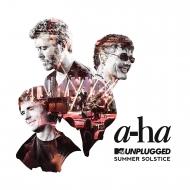 アンプラグド MTV Unplugged: Summer Solstice (3枚組アナログレコード)
