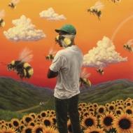 Scum Fuck Flower Boy (2枚組アナログレコード)