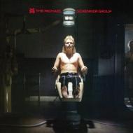 Michael Schenker Group (180グラム重量盤レコード)