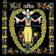 Sweetheart of the Rodeo (Classic Album)