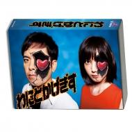 Wanitokagegisu Blu-Ray Box