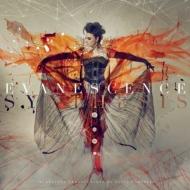 Synthesis 【デラックス・エディション】 (CD+DVD)