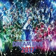 ミュージカル『テニスの王子様』 コンサート Dream Live 2017