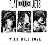 Wild Wild Love