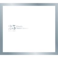 Finally 【3CD+Blu-ray】