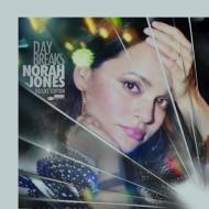 Day Breaks デラックス・エディション (2枚組/180グラム重量盤レコード/Blue Note/6thアルバム)