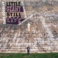 Little Giant Still Life