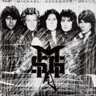 MSG (180グラム重量盤レコード)