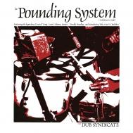 Pounding System (Bonus Track)
