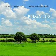 Prima Luz