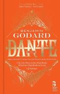 Dante: Schirmer / Munich Radio O Montvidas Gens Lapointe