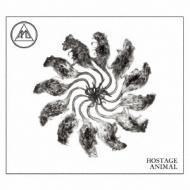 Hostage Animal
