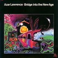 Bridge Into The New Age (180グラム重量盤アナログレコード)