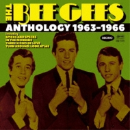Bee Gees Early Years Best 1963-1966