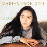 REQUEST -30th Anniversary Edition-