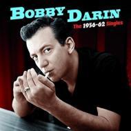 1956-1962 Singles