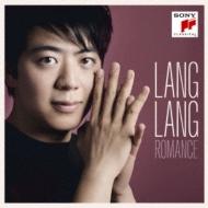 Lang Lang: Romance