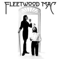 Fleetwood Mac: ファンタスティック・マック  【Expanded Edition】 (2SHM-CD)