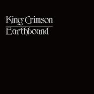 Earthbound 〜40周年記念エディション (DVD-Audio+HQCD)