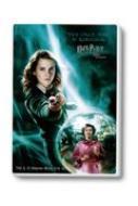 ハリー・ポッターと不死鳥の騎士団キャラクターマグネット