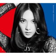 Secret Crush〜恋やめられない〜/ MY ID 【初回生産限定盤】(+DVD)