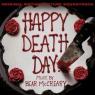 Happy Death Day -Original Soundtrack